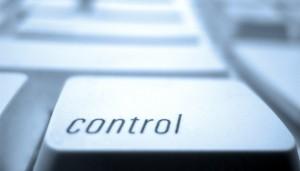 controlbuttonflickr