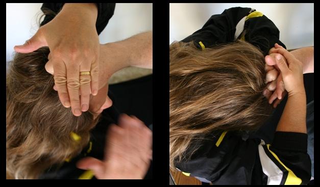 hairgrab-hands