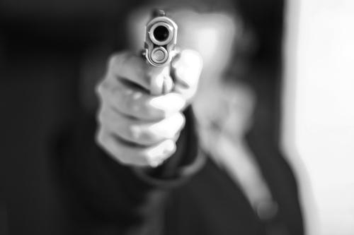 shooterandselfdefense