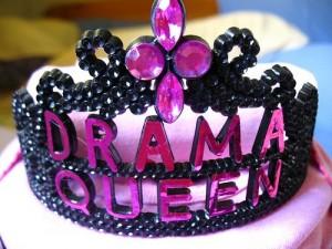 drama-queen-tiara