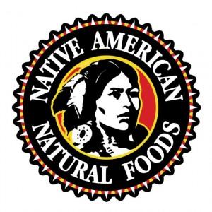 NANF_3Color Logo