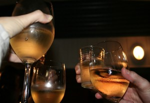 Cheers-To-Barbara-Swafford